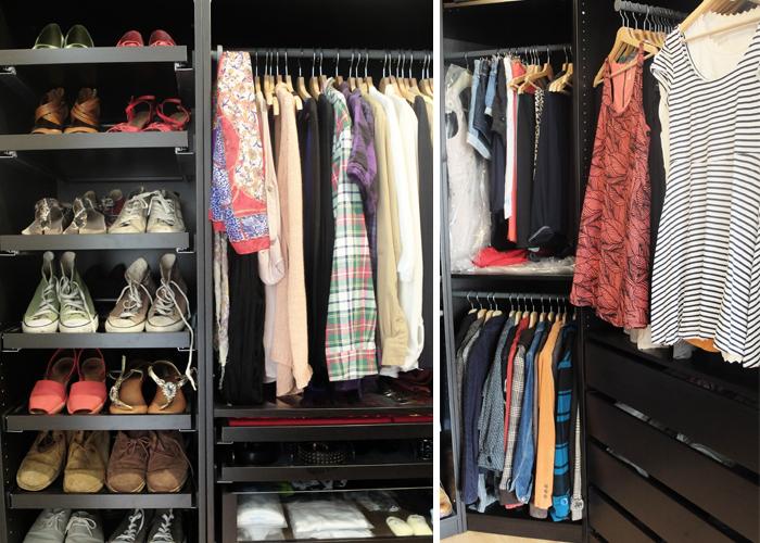 closet04.jpg
