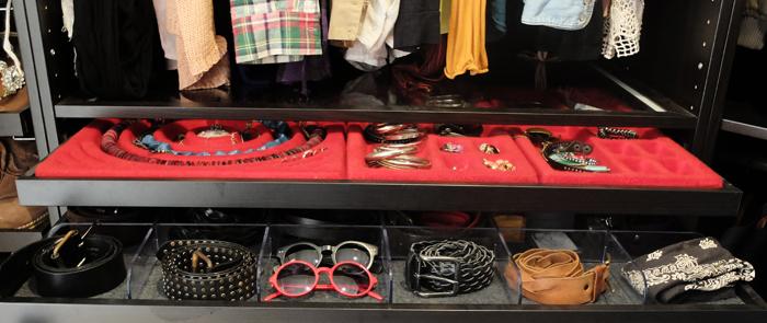 closet05.jpg