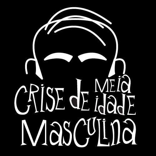 crise_de_meia_idade_masculina-01.png