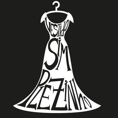 vestido_simplezinho-01.png