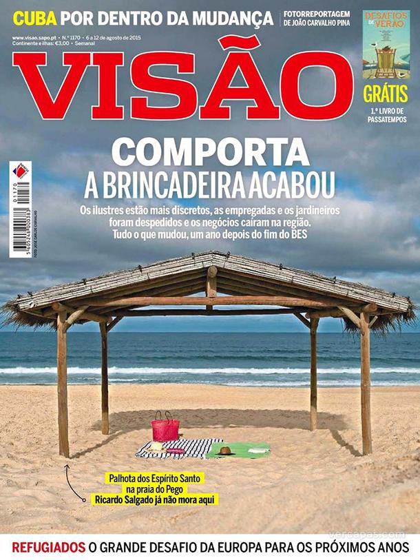 visao-2015-08-06-19581e.jpg