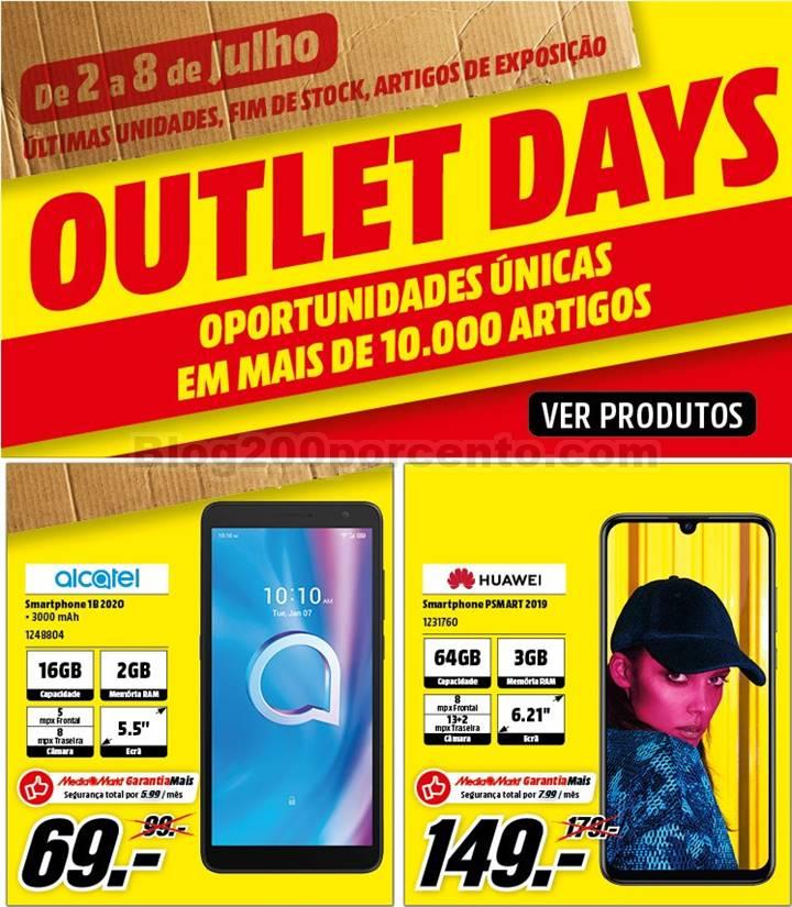 01 Promoções-Descontos-38156.jpg