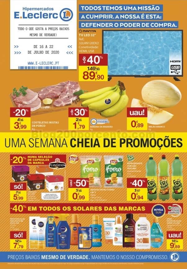 01 Promoções-Descontos-38188.jpg