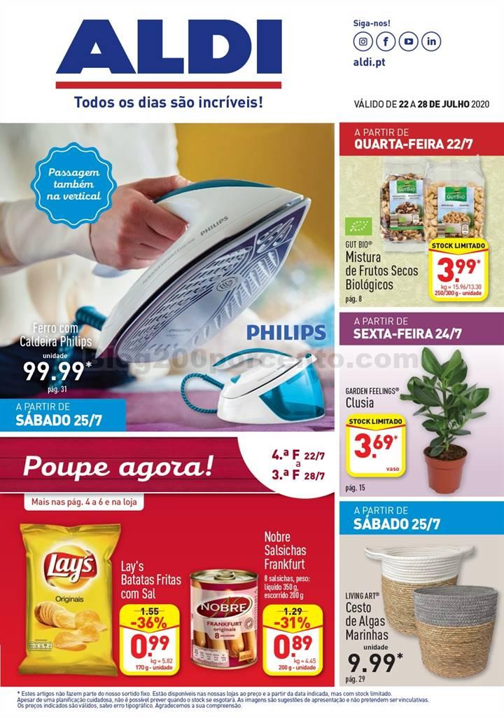Antevisão Folheto ALDI Promoções de 22 a 28 julho d1.jpg