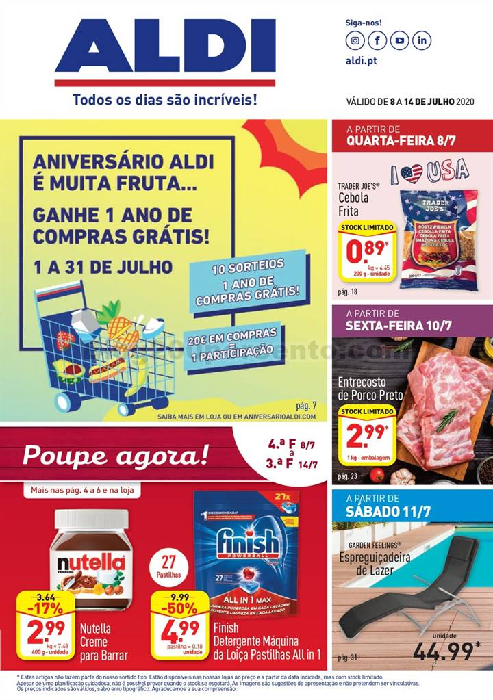Antevisão Folheto ALDI Promoções de 8 a 14 julho d1.jpg