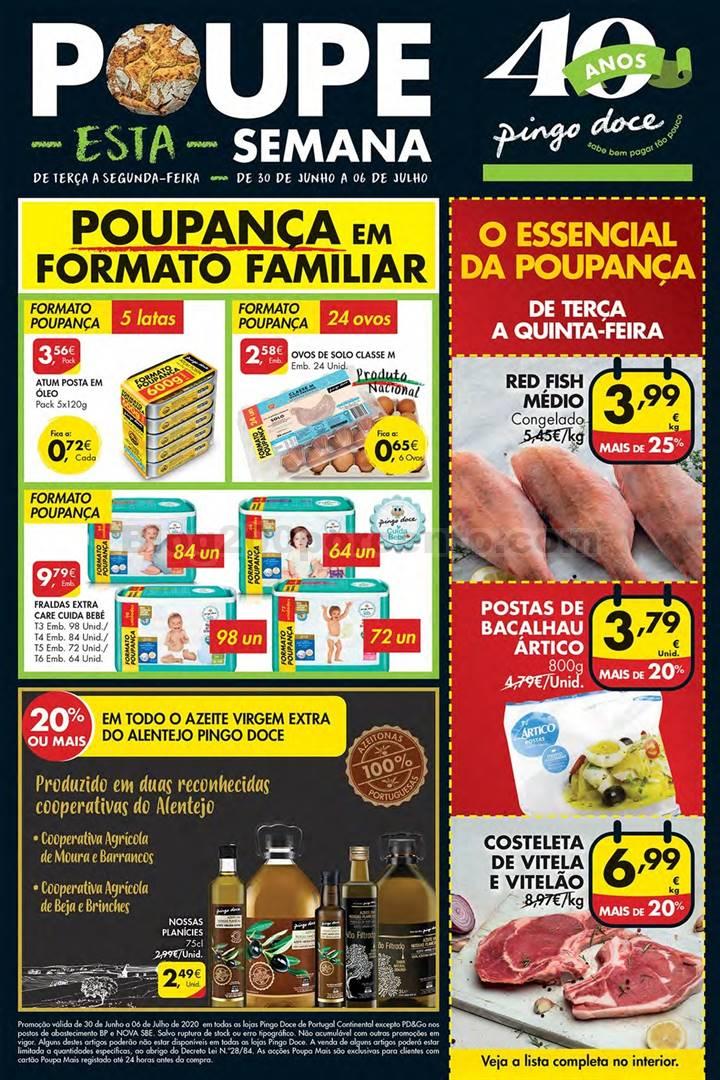 Antevisão Folheto PINGO DOCE Lojas Grandes Promoções 30 junho a 6 julho d1.jpg