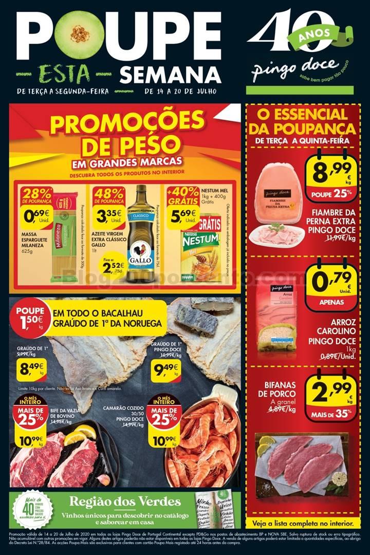 Antevisão Folheto PINGO DOCE Lojas Grandes Promoções de 14 a 20  julho d1.jpg