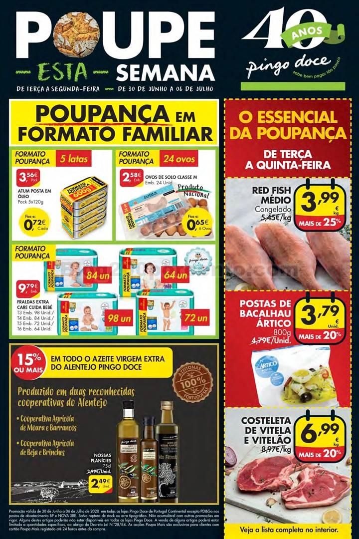 Antevisão Folheto PINGO DOCE Lojas Pequenas Promoções 30 junho a 6 julho d1.jpg
