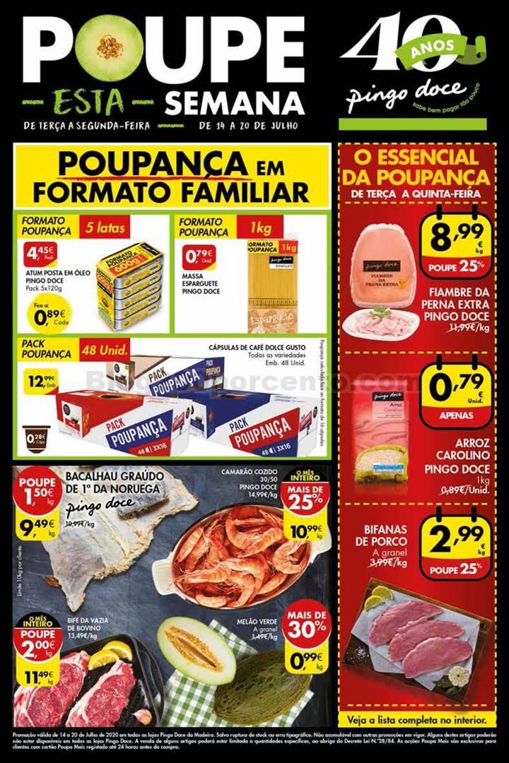 Antevisão Folheto PINGO DOCE Madeira Promoções de 14 a 20 julho d1.jpg