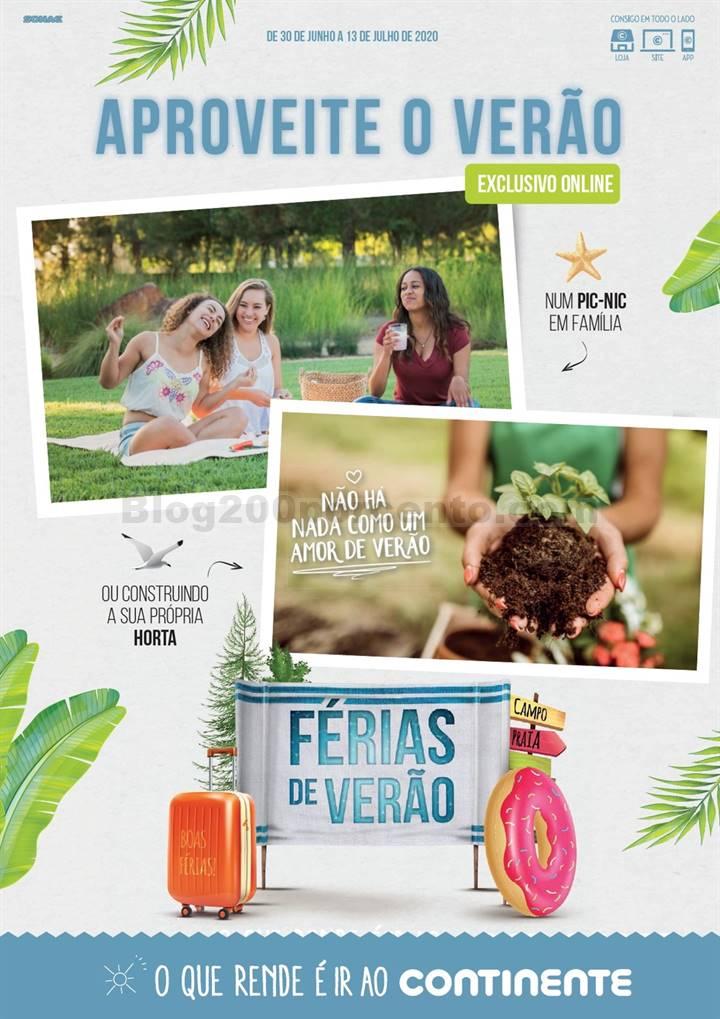 Extra Férias de Verão - CONTINENTE d1.jpg