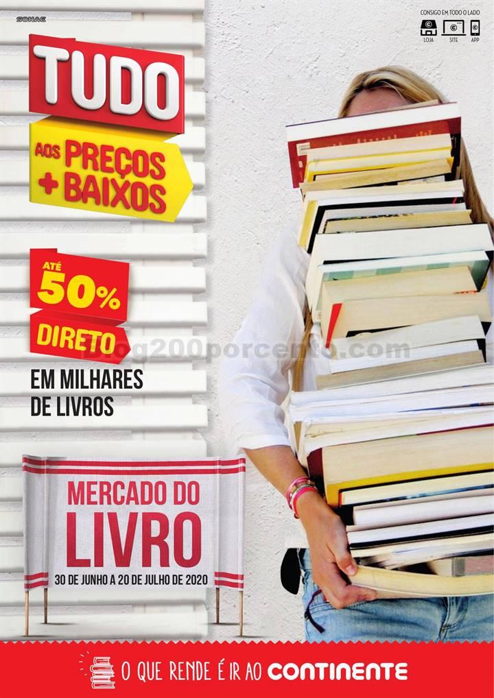 Feira do livro continente 30 junho a 20 julho p1.jpg