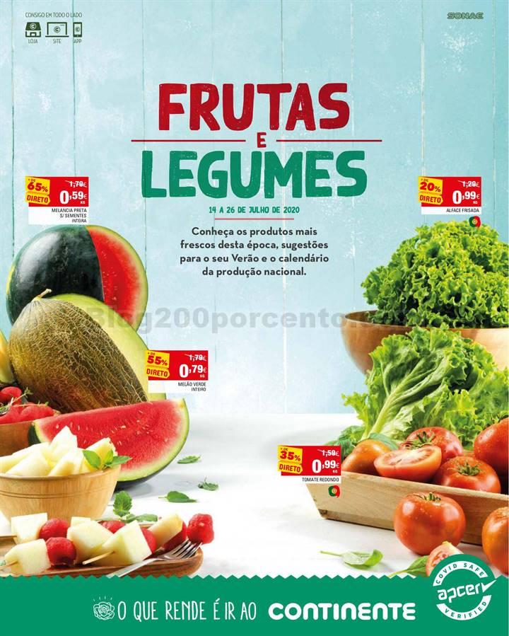 Folheto CONTINENTE Frutas e Legumes 14 a 26 julho p1.jpg