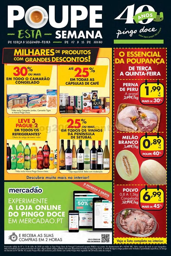 Folheto PINGO DOCE Lojas Grandes 7 a 13 julho d1.jpg