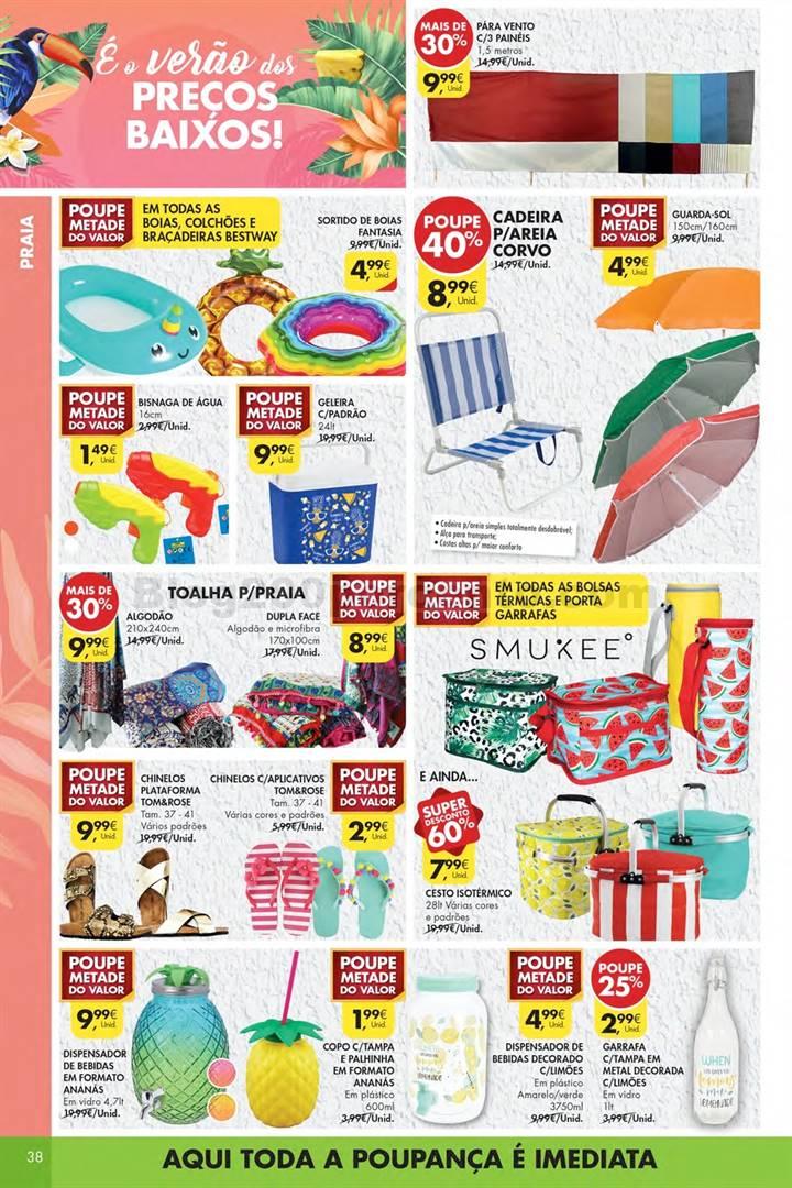 Folheto PINGO DOCE Lojas Grandes 7 a 13 julho d38.jpg