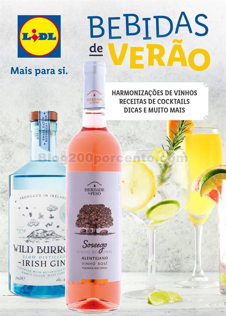 Folheto-Bebidas-de-Verao-A-partir-de-13-07-04_page-0001 (1).jpg