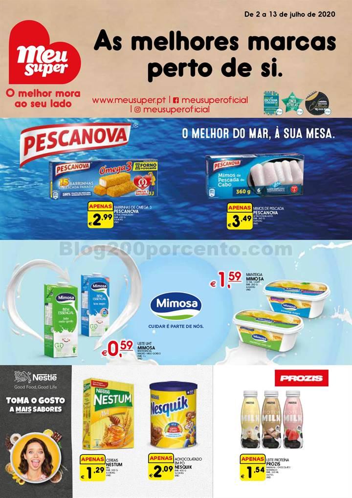 Folheto_Meu_Super_Marcas_Quinzena_compressed_page-0001.jpg