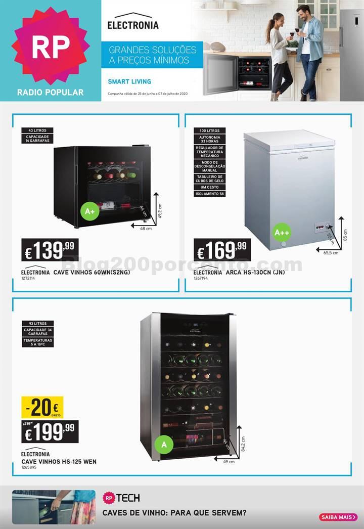 Novo folheto RADIO POPULAR Especial Electronia Promoções até 7 julho  (1).jpg