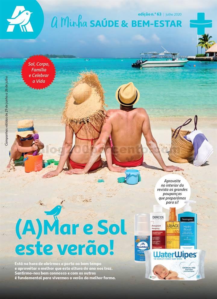Saúde e Bem-Estar Auchan Verão-compactado_page-0001.jpg