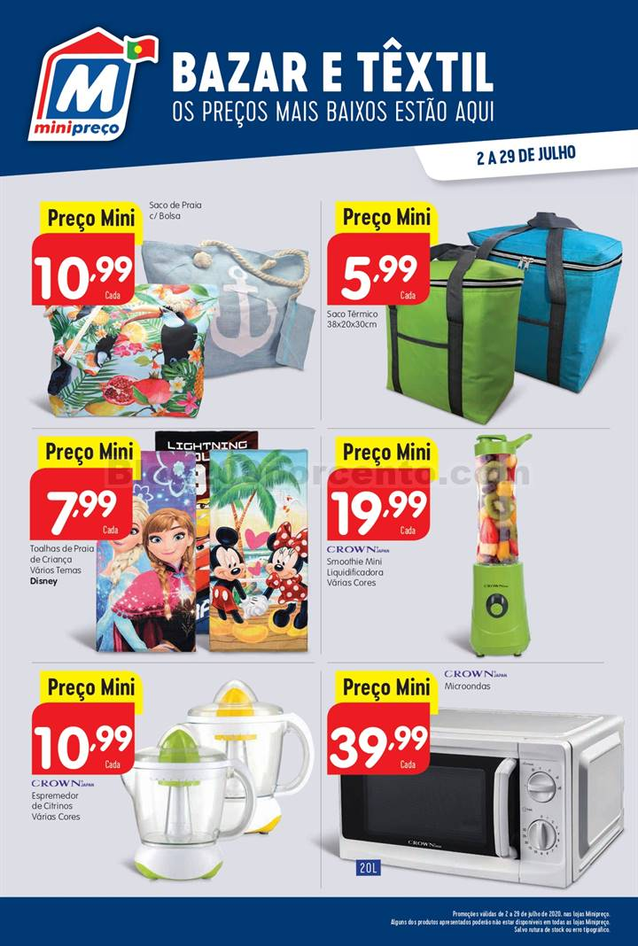 bazar 2 a 29 julho_page-0001.jpg