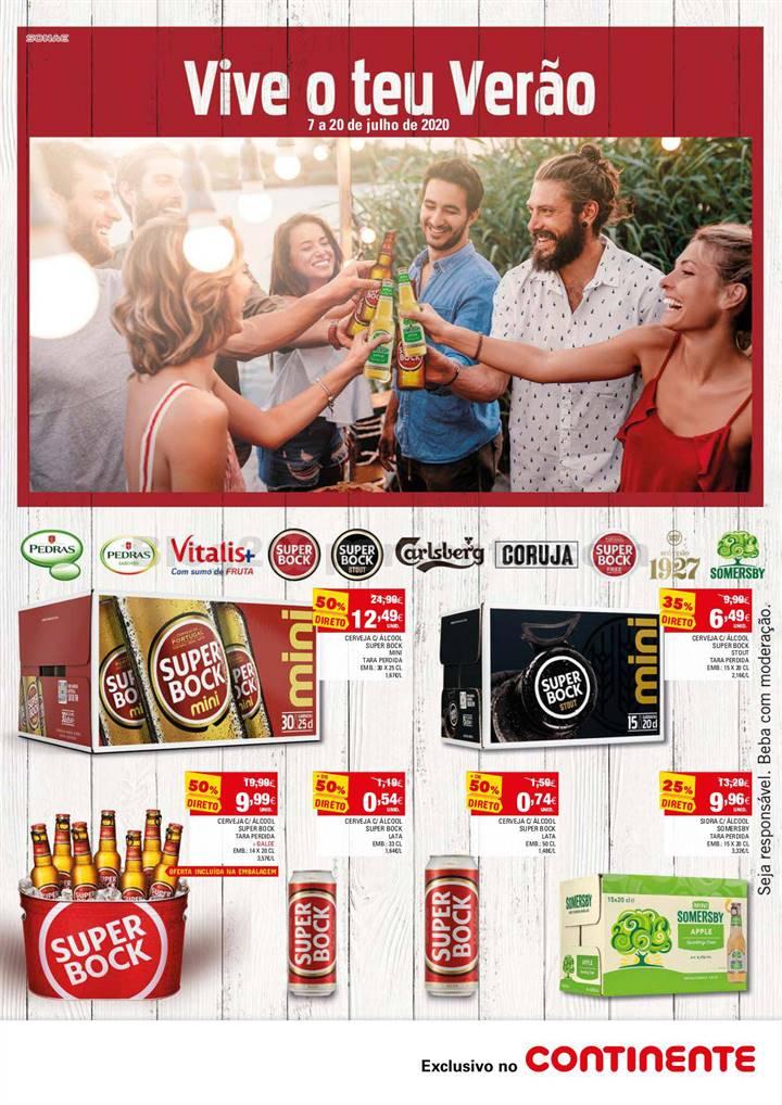 bebidas 7 a 20 julho p1.jpg