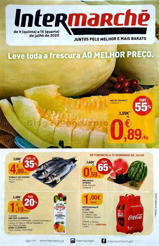 folheto Intermarché 9 a 15 julho_1.jpg