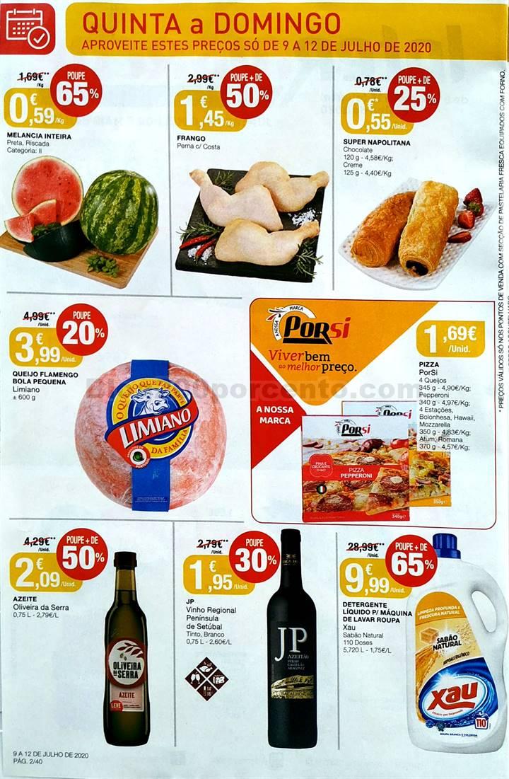 folheto Intermarché 9 a 15 julho_2.jpg