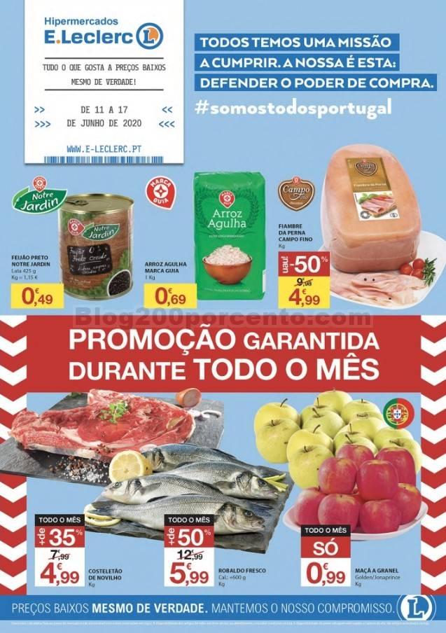 01 Promoções-Descontos-37782.jpg