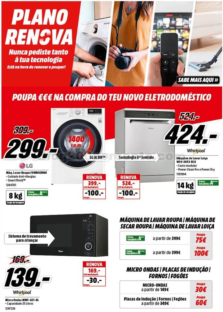 01 Promoções-Descontos-37877.jpg