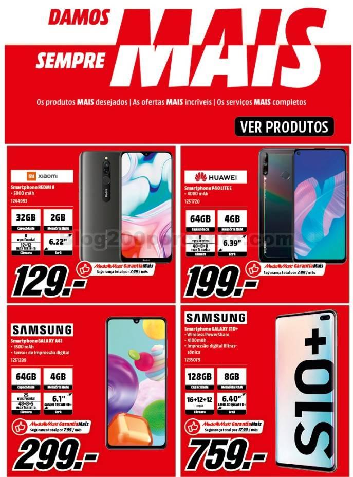 01 Promoções-Descontos-37995.jpg