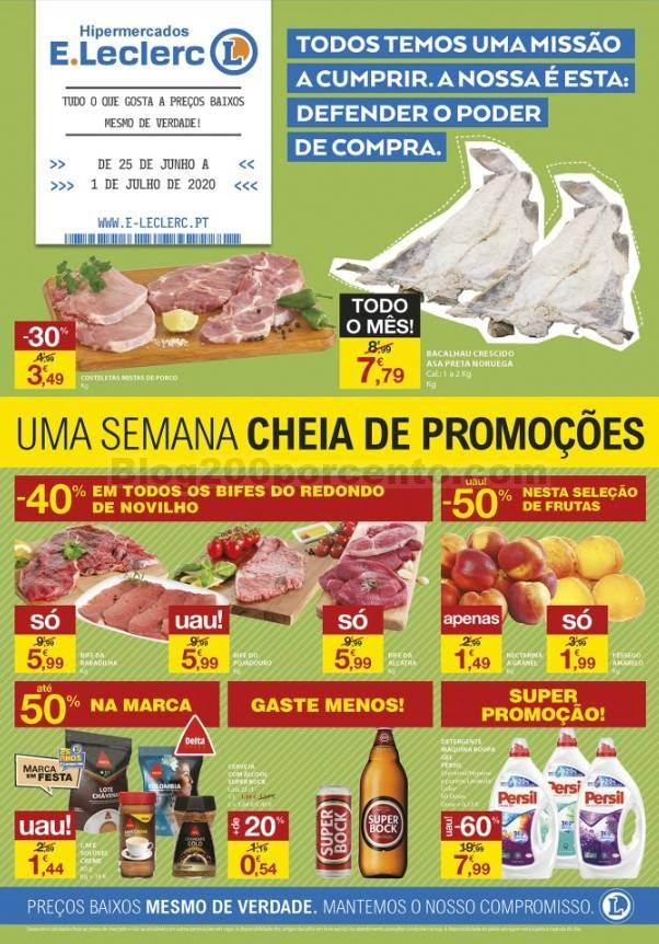 01 Promoções-Descontos-38042.jpg
