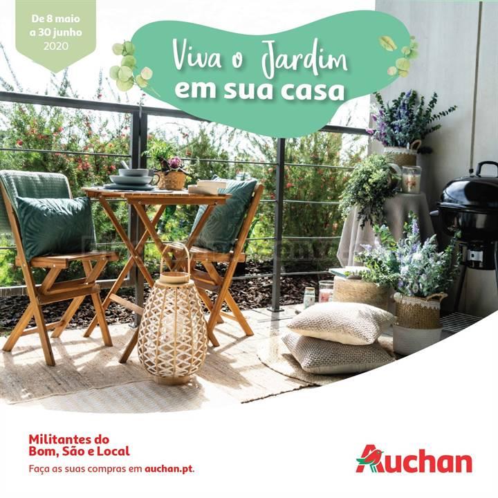 Antevisão Folheto AUCHAN Promoções de 8 maio a 30 junho d1.jpg