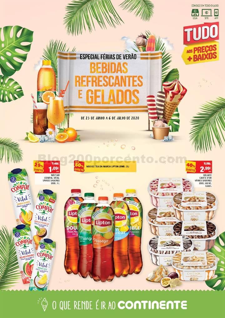 Antevisão Folheto CONTINENTE Bebidas Promoções de 23 junho a 6 julho d1.jpg