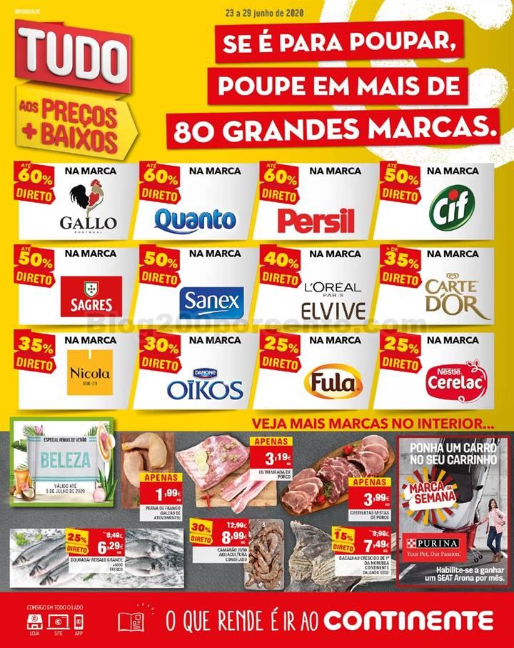 Antevisão Folheto CONTINENTE Madeira Promoções de 23 a 29 junho d1.jpg