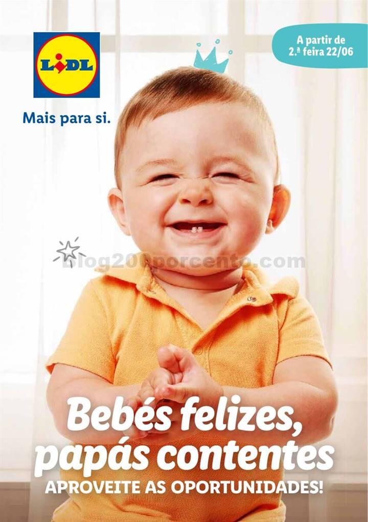 Antevisão Folheto LIDL Especial Bebé Promoções a partir de 22 junho d1.jpg