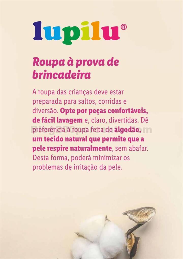 Antevisão Folheto LIDL Especial Bebé Promoções a partir de 22 junho d85.jpg