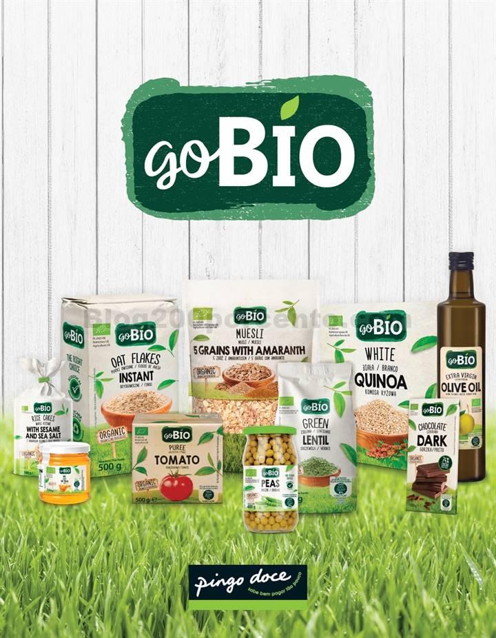 Antevisão Folheto PINGO DOCE Go Bio Promoções a partir de 11 junho  p1.jpg