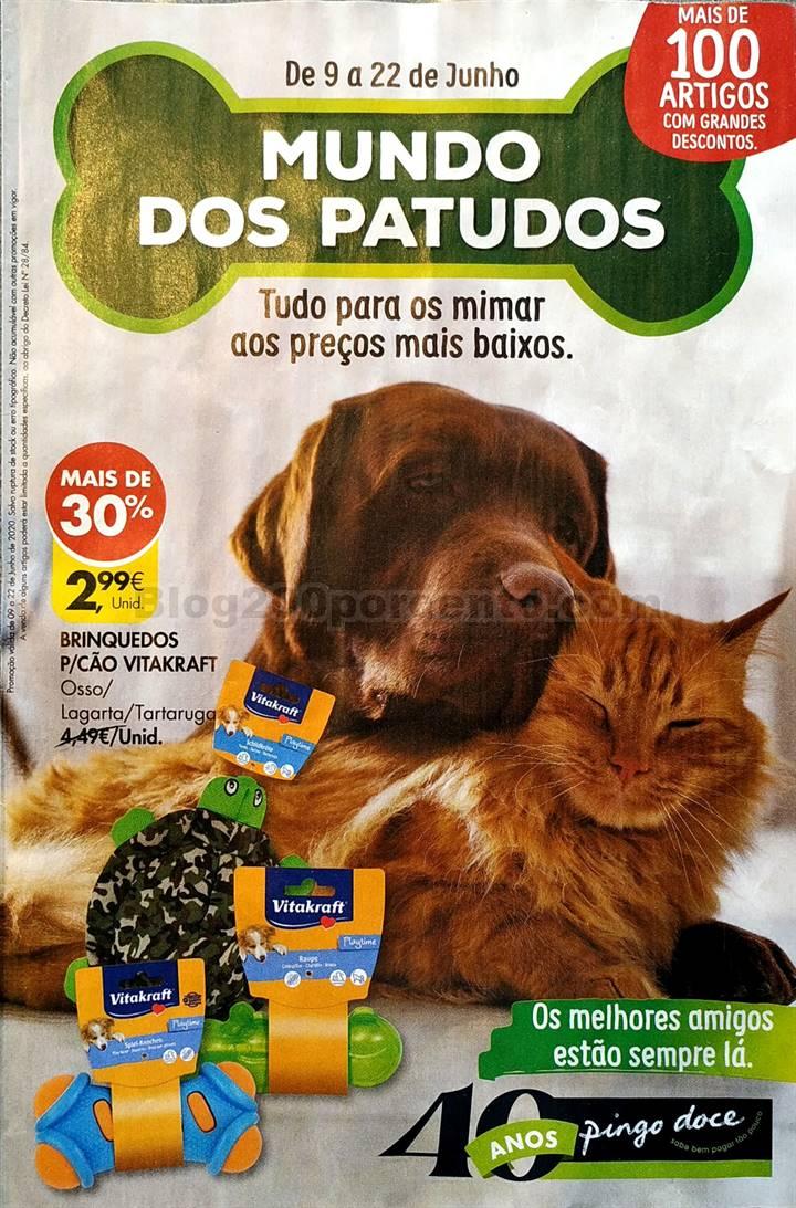 Antevisão folheto pingo doce pets 9 a 22 junho_1.jpg