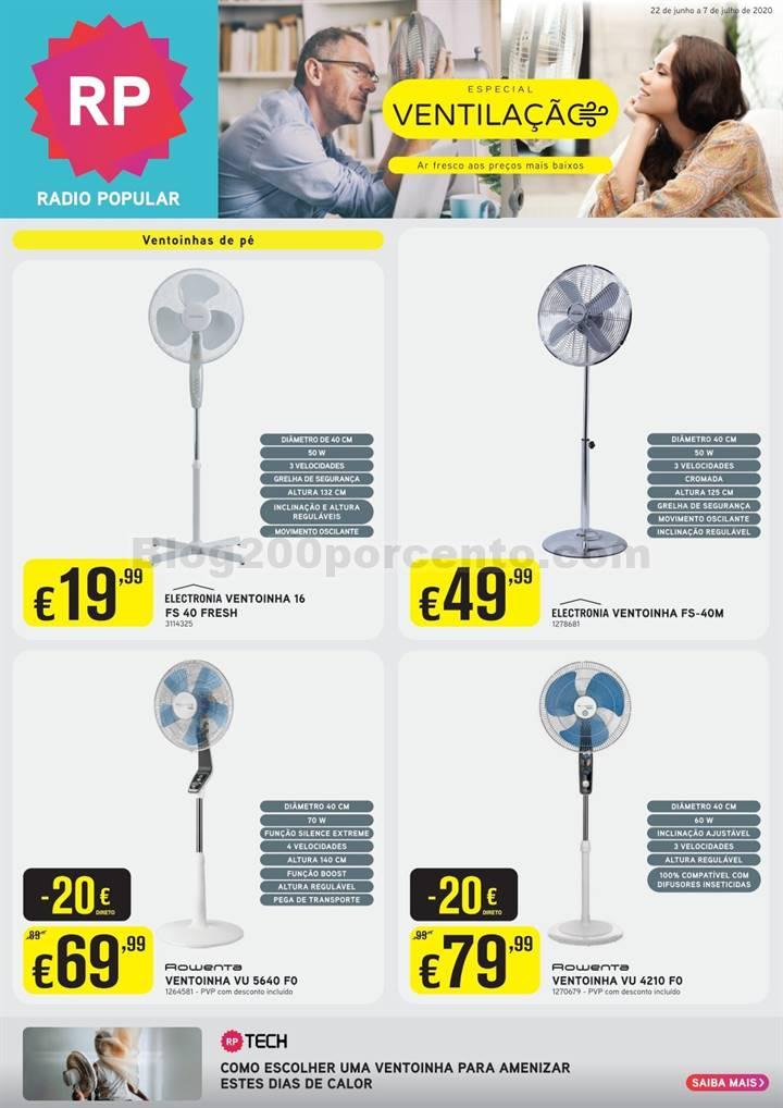 Especial ventilacão RADI POPULAR p1.jpg