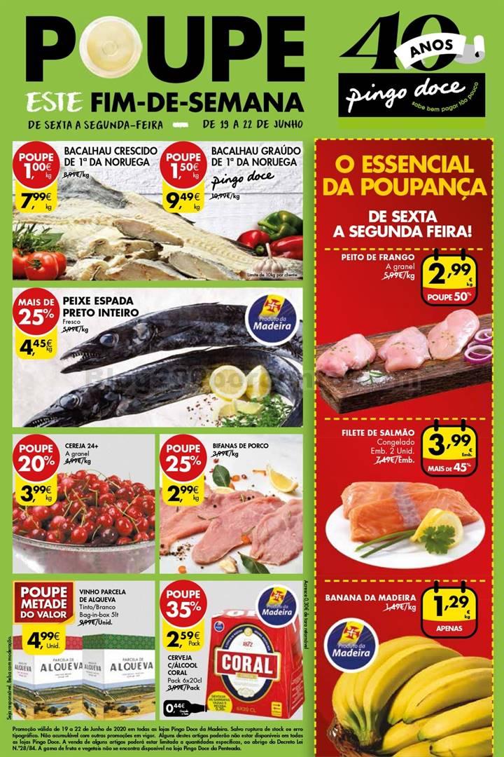 Fim de Semana Madeira 19 a 22 junho p1.jpg