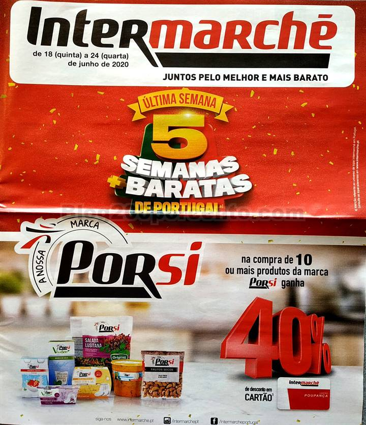 Intermarché especial porsi 18 a 24 junho_1.jpg