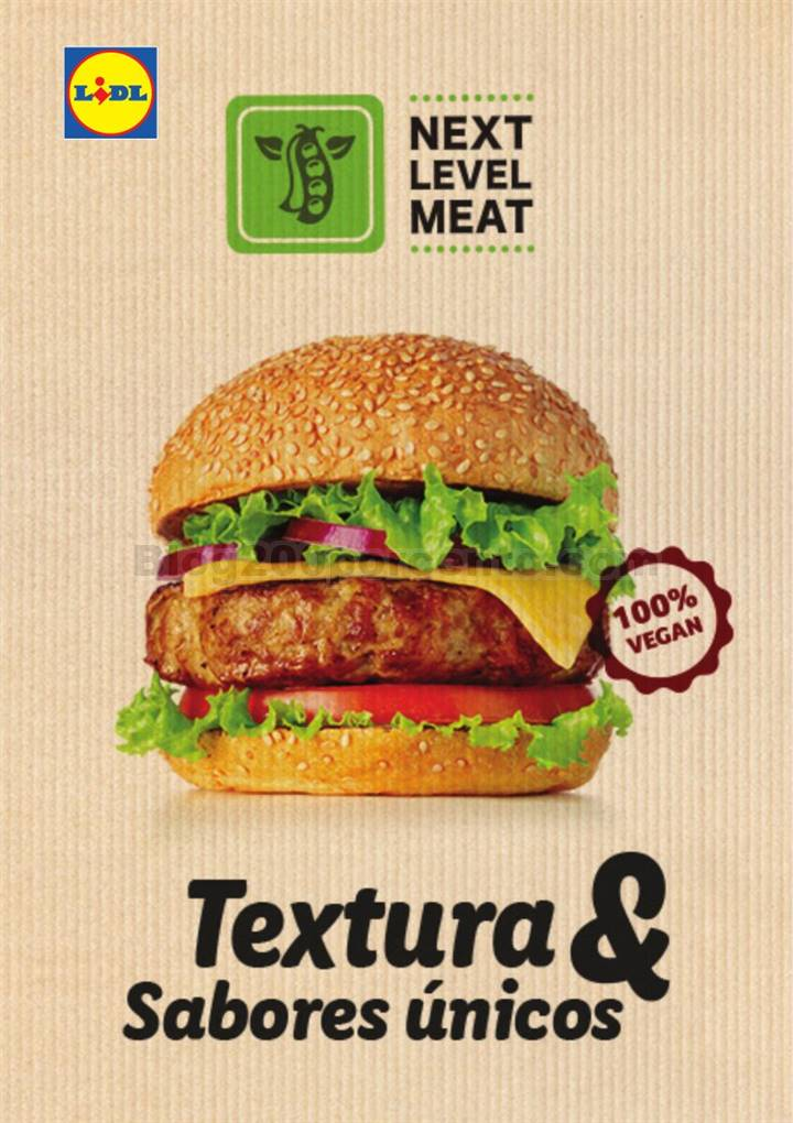 LIDL Next Level Meat p1.jpg