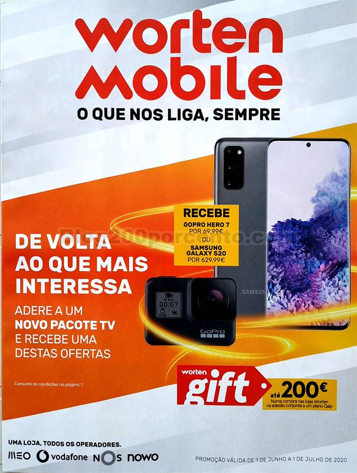 Worten mobile 1 junho a 1 julho_1.jpg