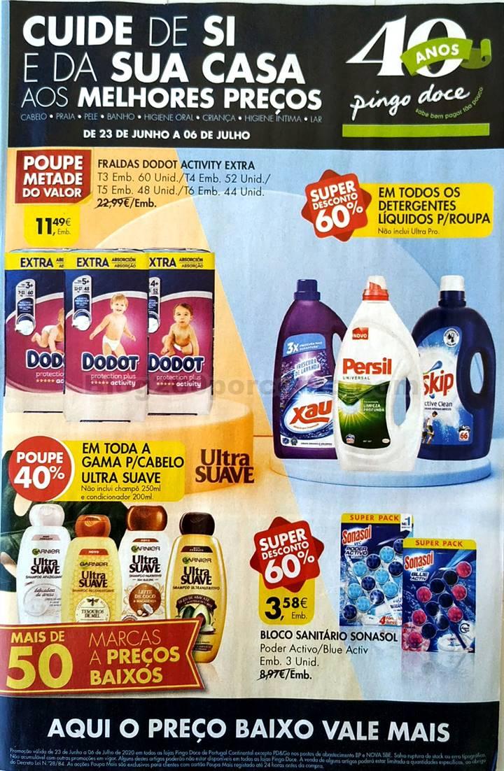 extra higiene beleza pingo doce 23 junho a 6 julho_1.jpg