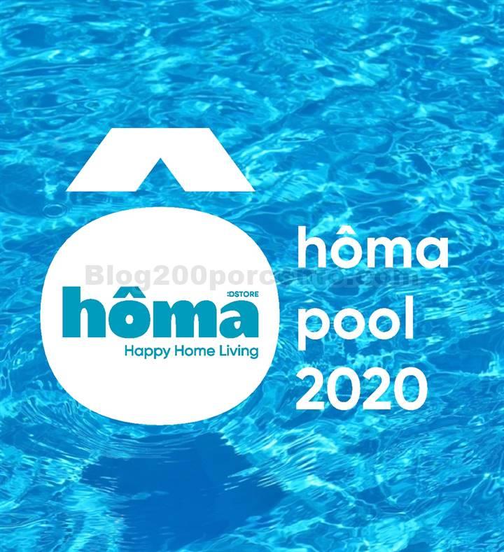 homa-catalogo_digital_-piscinas_2020_000.jpg
