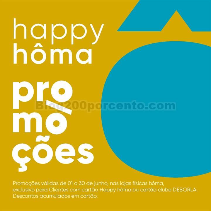 homa-happy_homa_jun2020_000.jpg