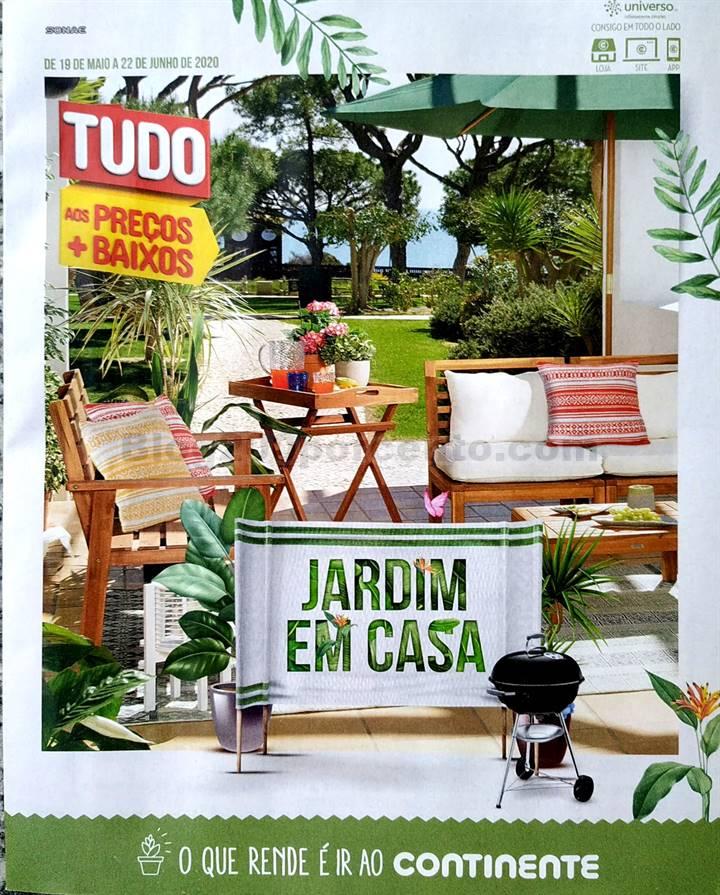 jardim e casa continente 19 maio a 22 junho_1.jpg