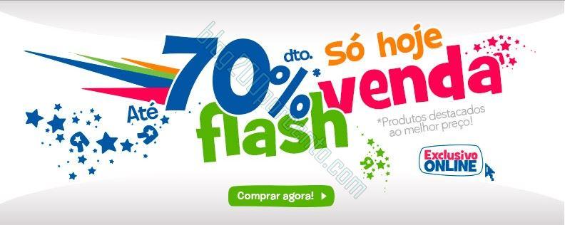 Vendas Flash até 70% | TOYSRUS | só hoje dia 8 maio