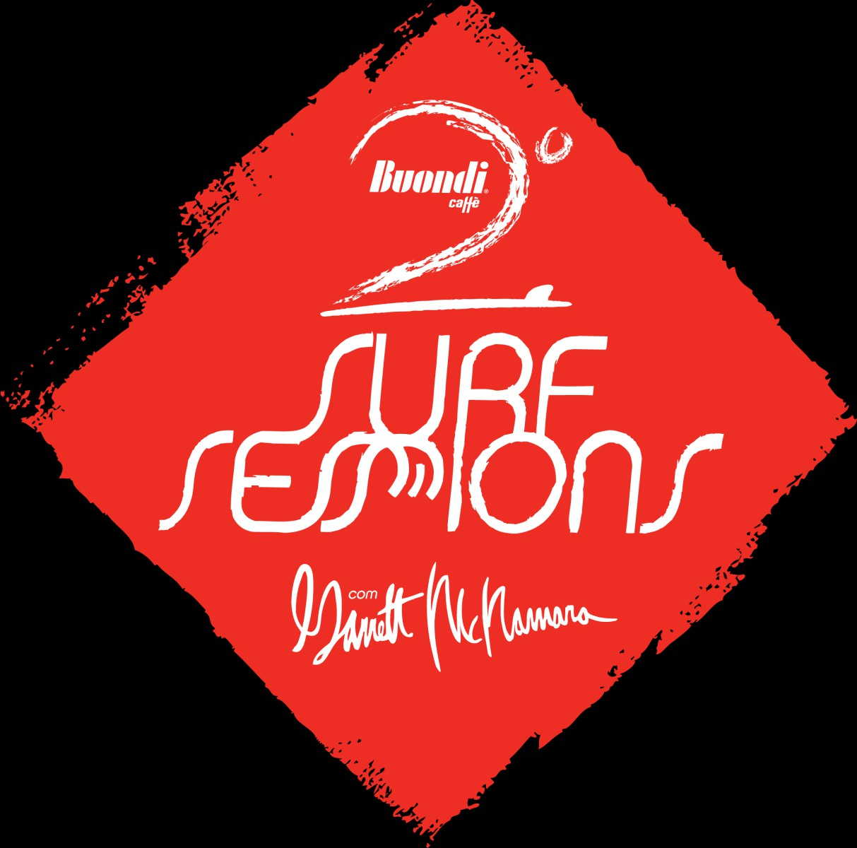 logo_surf sessions2nd (2).png