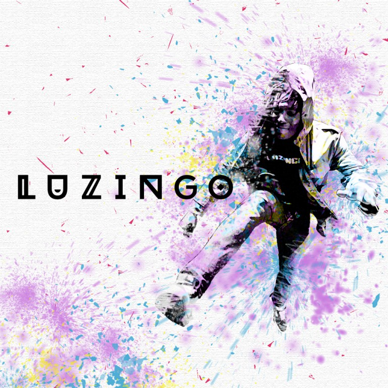 Luzingo EP_Artwork.png