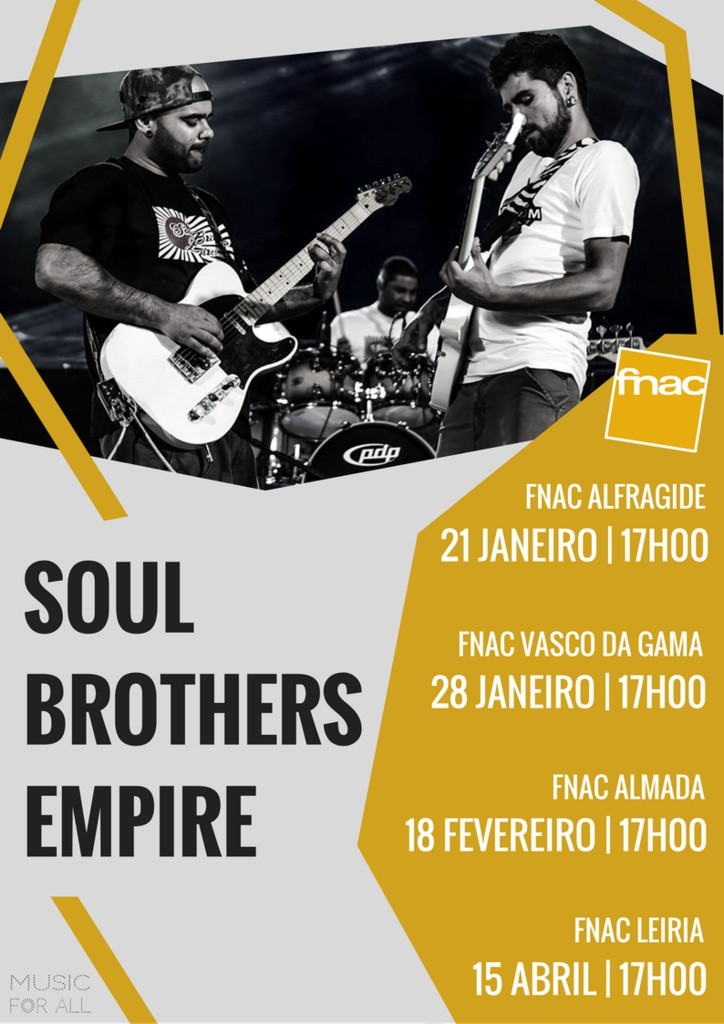 Soul Brothers Empire_ Flyer Showcases FNAC.png